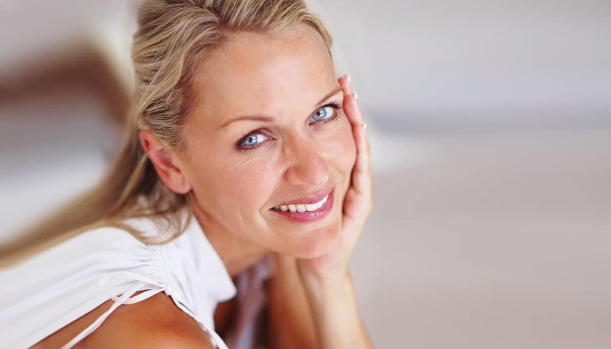 A legjobb High Care anti aging krémek 50 fölött