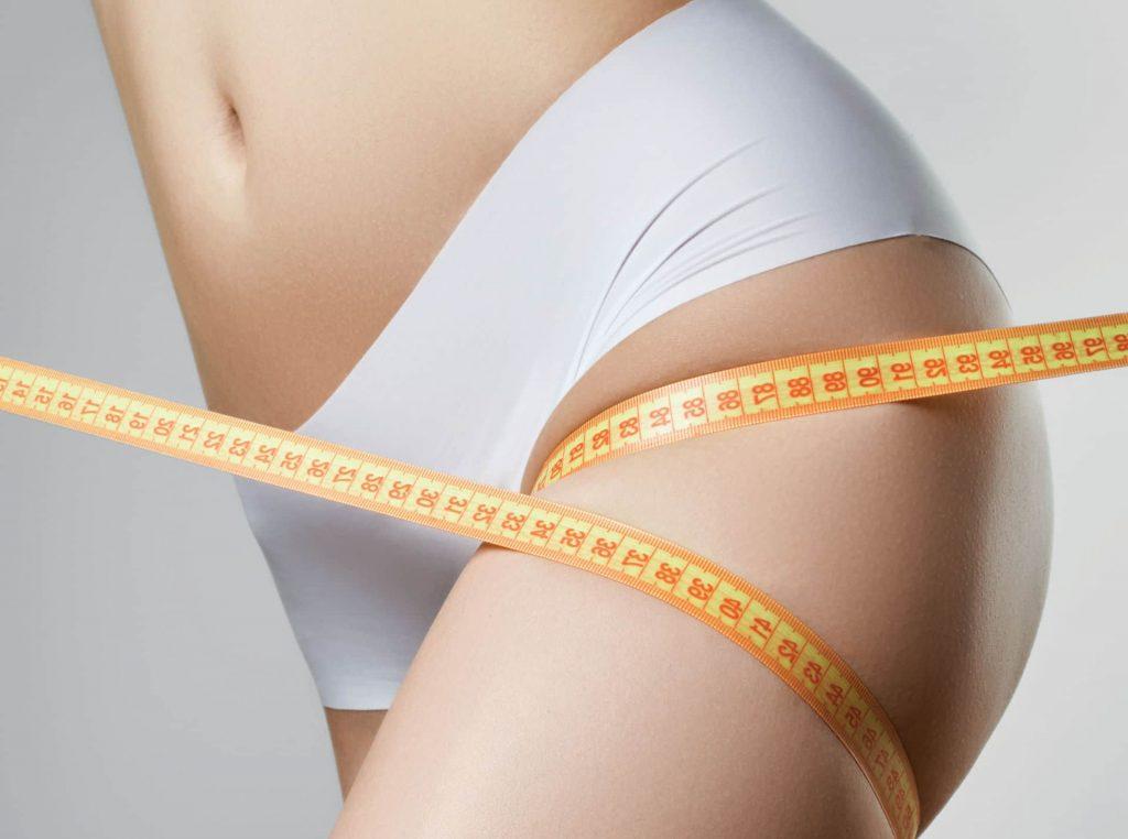 narancsbőr elleni kezelések