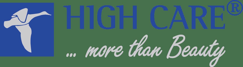 High Care Arc és Testkozmetika | Kozmetika Budapest XIII. kerület